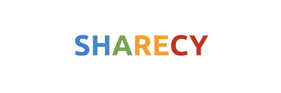 Sharecy logo-small-contact
